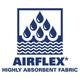 Технология Airflex